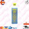Barbicide Disinfectant Concentrate Solution Anti-rust Formula Germicidal 16 Oz
