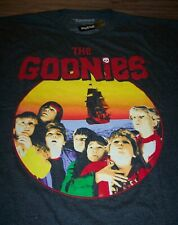 Vintage Style THE GOONIES T-Shirt  3XLB BIG AND TALL 3XL NEW w/ TAG