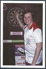 A QUESTION OF SPORT-1986-DARTS-ENGLAND-KEITH DELLER