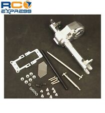 Hot Racing Axial AX10 Scorpion SCX10 Aluminum Transmission Kit SCP12LC08