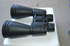 Astronom. Day/Night Prism 20-70 Binoculars Vision Ruby Lenses Hunting