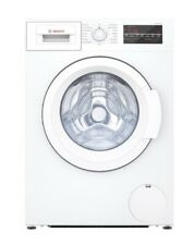 "Bosch 300 Series WAT28400UC 24"" 2.2cu.ft High-Efficiency Front Load Compact Wash"