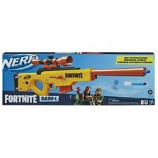NERF Fortnite BASR-L Blaster - E7522