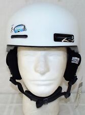 Smith Maze New Ski/Snowboard Helmet Size Small #633670