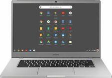 "New listing Samsung 15.6"" Full Hd Chromebook Laptop Xe350Xba-K05Us 128Gb eMmc New Best Offer"