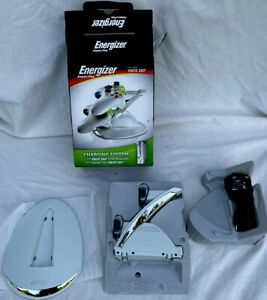 Energizer Power&Play Charging System For Xbox 360 Controllers 100% Compatible