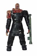"""Resident Evil Nemesis 15"""" Figure"""
