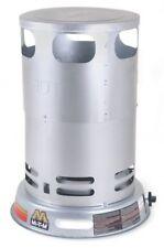 Mi-T-M 50,000-200,000 BTU Propane Convection Portable Heater MH-0200-CM10