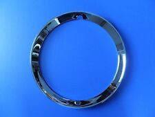 "Mercedes 220, 300, 300S 15"" Beauty Ring / Trim Ring 186-401-00-23"