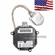 2004 2013 Nissan Murano Xenon D2S HID Headlight Ballast Igniter Control Unit