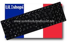 Clavier Français Orig Asus NSK-UGR0F 9J.N2J82.R0F 0KNB0-6121FR00 KJB AEKJBF00010