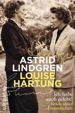 Bücher über Kunst & Kultur von Astrid Lindgren im Taschenbuch-Format