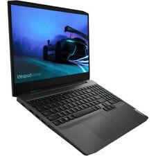 Lenovo IdeaPad Juegos 3i Laptop para juegos de 15.6 120Hz G i7-10750H 8GB Ram 512GB SSD