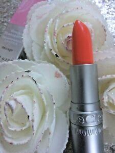 T LECLERC Lipstick Transparent Mirage Paraben Val