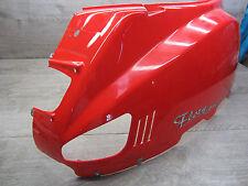 Kreidler Flory 50 Classic 4-stroke Panel trasero Revestimiento trasero derecha