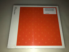 Pet Shop Boys Rare CD Very / Further Listening 1992–1994 Deluxe Edition Sealed