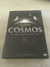 DVD-box Cosmos (Collector's Edition) NEW - SEALED