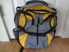 GAP backpack bookbag 16 inch by 12 inch