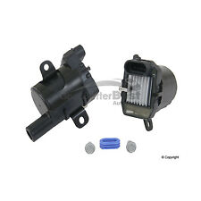 One New Facet Direct Ignition Coil 50016 Chevrolet & more