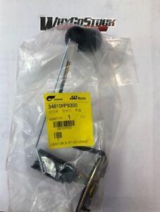 Hyosung Fuel Level Sensor Sender Gauge GT650R GT250R GT250 GT650 2010 2011 2012+