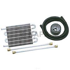 Engine Oil Cooler-DIESEL NAPA/AUTOMATIC TRANS PARTS-ATP 17507