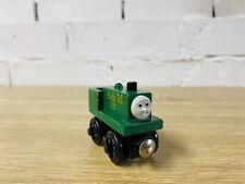 Neil Vintage BA No Name - Thomas The Tank Wooden Railway Trains WIDEST RANGE