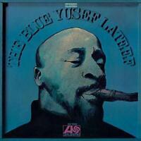 Yusef Lateef - The Blue Yusef Lateef [VINYL LP]