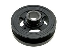 Belt Pulley Crankshaft Toyota ENG.1KDFTV/2KDFTV 2.5D-4D/3.0D-4D Hi-Ace KLH12