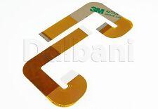 17-5080 PS2 Slim Line V12 Laser Ribbon Cable SCPH - 90000x