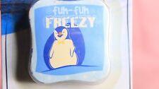 "Happy Feet Penguins ""Magic"" Towel Washcloth"