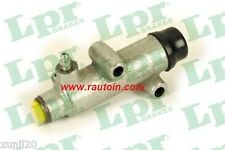 FAIT X-1/9 LANCIA BETA HPE COUPE'  CILINDRETTO FRIZIONE CLUTCH CYLINDERS
