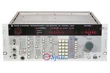 ROHDE&SCHWARZ ESVP - Ricevitore EMC banda 20-1300 MHz - 20-1300 MHz EMC receiver