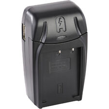 Watson Compact AC/DC Charger for NP-95 or DB-90 Battery