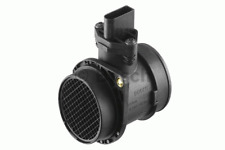 Luftmassenmesser - Bosch 0 986 280 217 (inkl. 17,85 € Pfand)