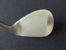 Nike VR X3X Wedge 2014 56 Degree Toe Sweep LH New/Other 6334