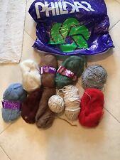 Phildar Vintage Yarn