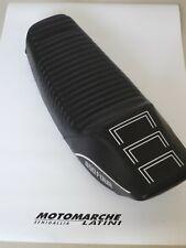 Saddle Not Original - Sella Giuliari Sportiva per Honda 400 Four