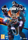 Wildstar PC IT IMPORT NCSOFT