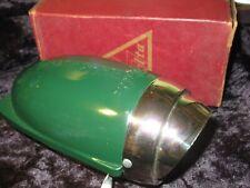 NOS Delta rocket ray schwinn green panther light balloon tire tank 1950's