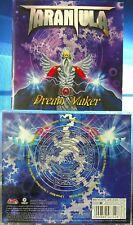 Tarantula - Dream Maker (CD, 2000, AFM Records, Germany)