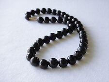 Handmade Onyx Costume Necklaces & Pendants