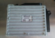 DBB AFT NETRONIC FUEL CELL ENGINE MANAGEMENT SYSTEM 243/99/001