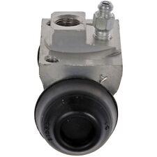 Drum Brake Wheel Cylinder Rear-Left/Right AUTOZONE/ BRAKEWARE-BENDIX 34330