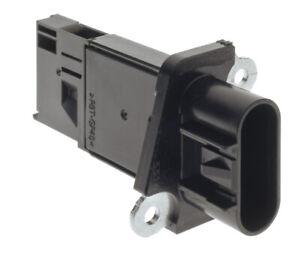 PAT Air Flow Meter Insert AFM-207