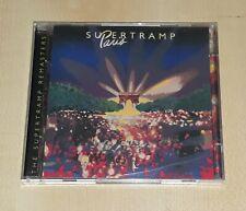Supertramp - Paris - 2xCD - 2002 Remaster - Made in EU -