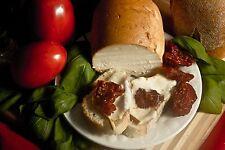 Lebanon Cheese Company, Inc. Smoked Mozzarella Cheese