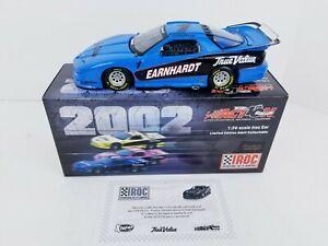 Dale Earnhardt #1 True Value 1999 IROC Pontiac Firebird Xtreme 1:24 Action
