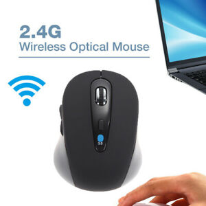 Mini Wireless Bluetooth 3.0 Optical Mouse for Win8 Tablet Surface Laptop PC