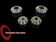 Citroen Saxo 5 Vitesse MA Boîte de (14mm Central Broche Type) Joints Planet Set