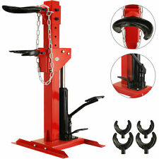 3T KFZ Werkzeug Federspanner Federbeine Essential tool Hydraulisches Werkzeug